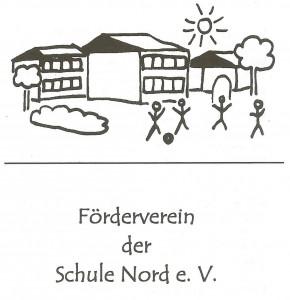 Foerderverein Zeichnung 1