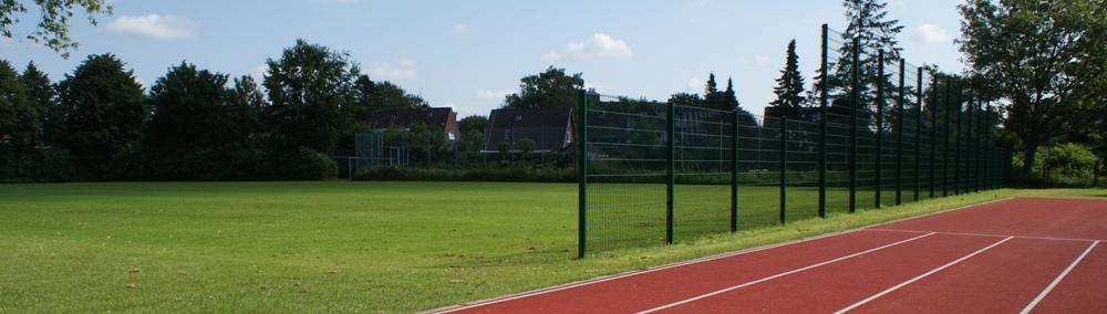 Schule-Nord-Schleswig.info