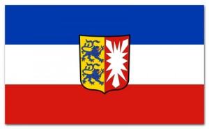 dienstflagge-Schleswig-Holstein-gross